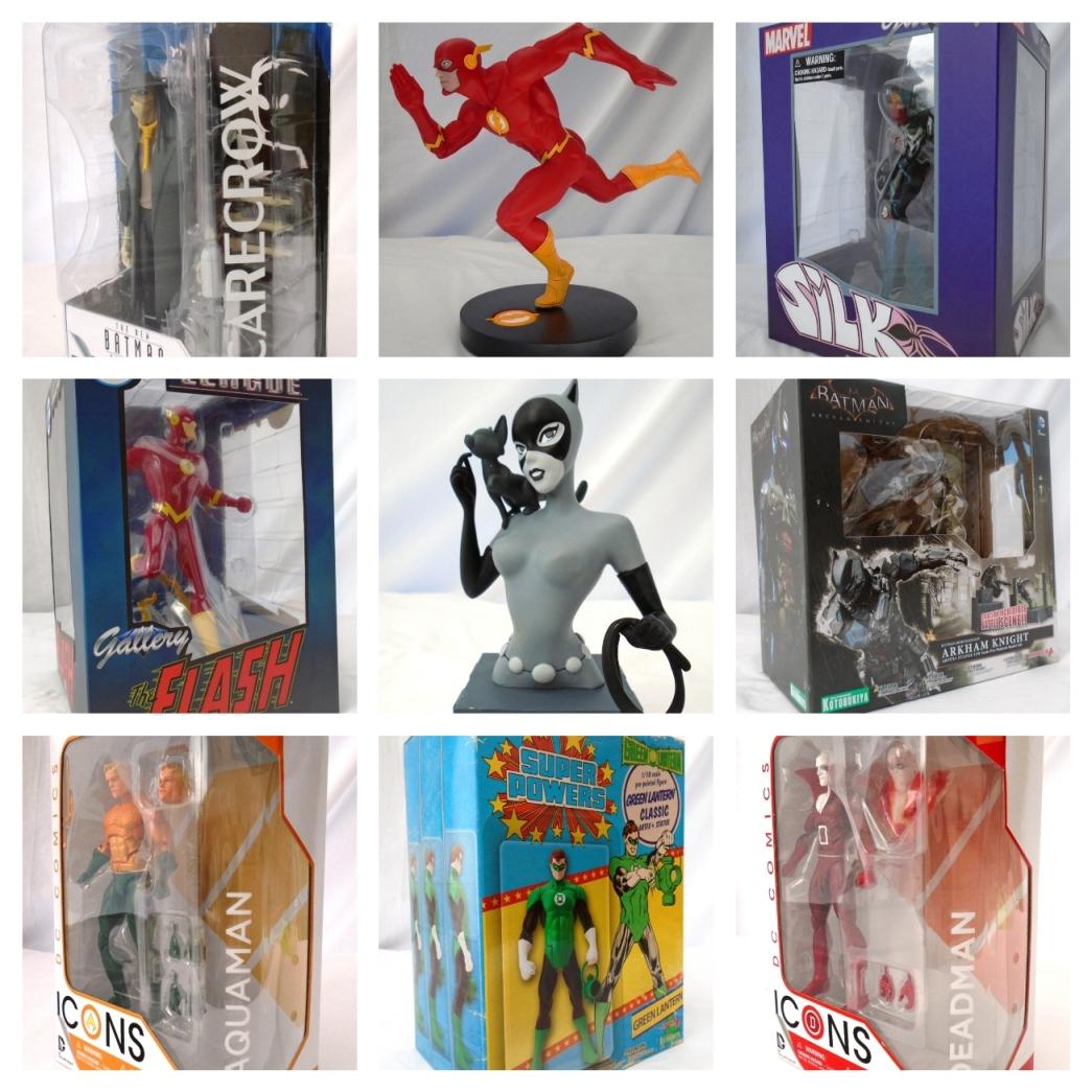 Lucky_Target_Comics_Figures_and_Merch.jpg