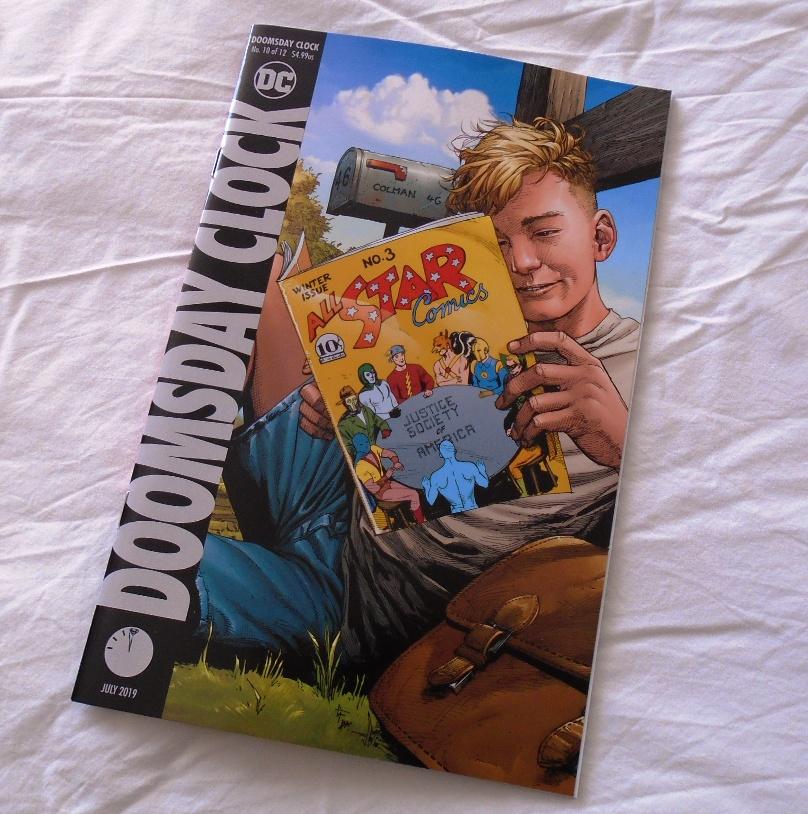 Lucky_Target_Comics_Cents_Copy_Blog_Star_Variant_Doomsday_Clock_10.JPG