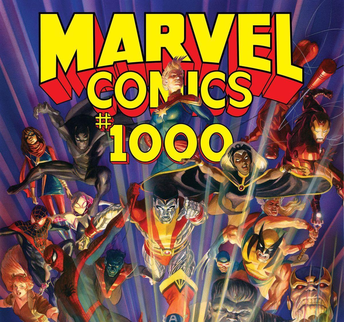Lucky_Target_Comics_Marvel_Comics_1000.jpg