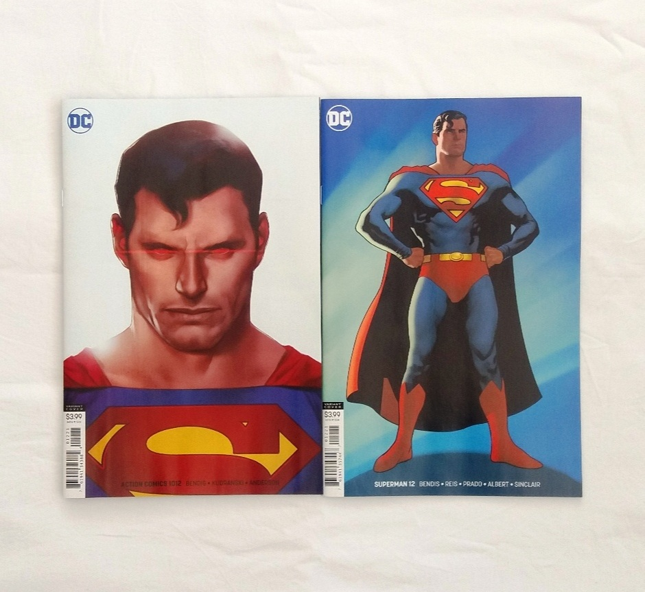 Lucky_Target_Comics_Cents_Copy_Blog_Star_Variant_Superman.jpg