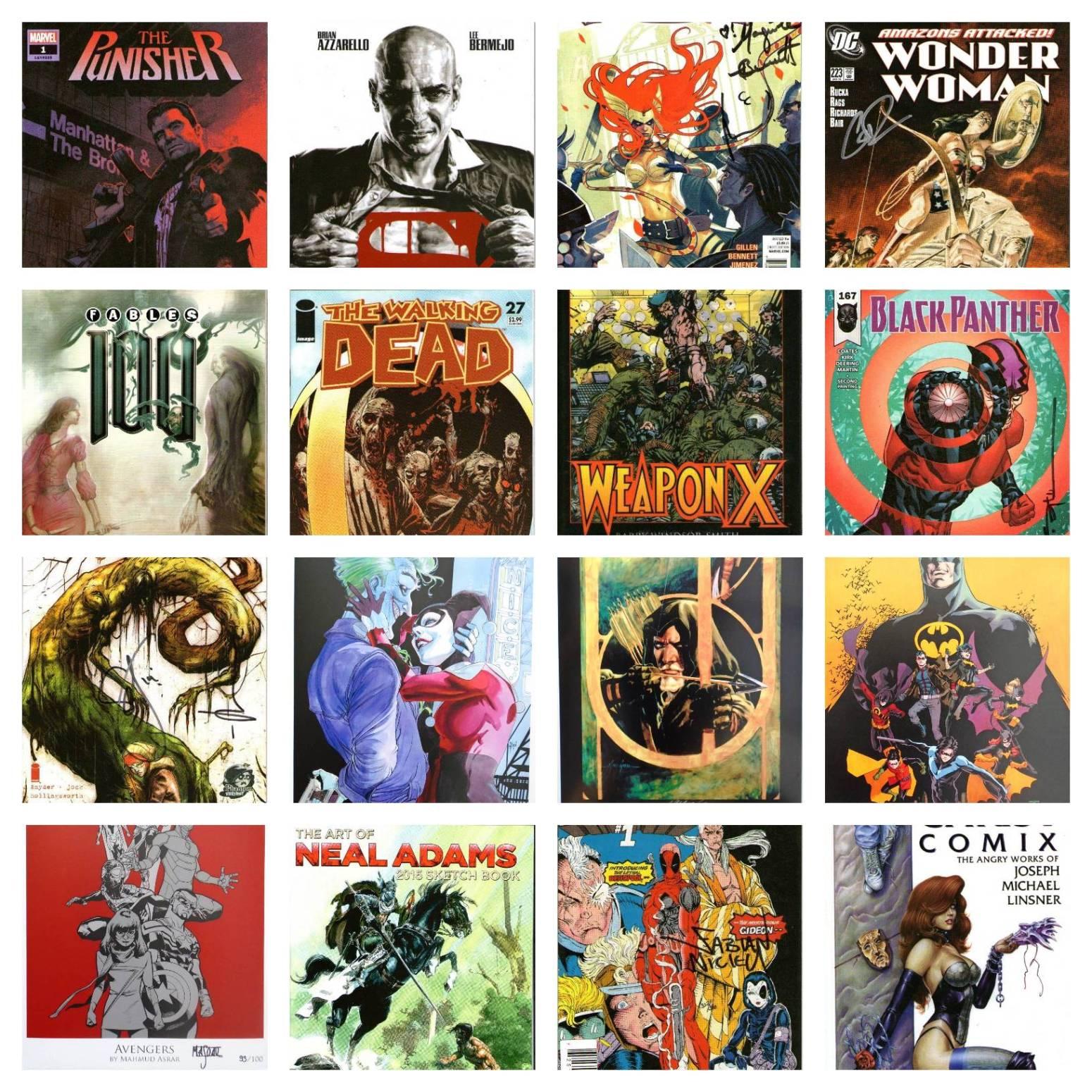 Lucky_Target_Comics_Signed_selection.jpg