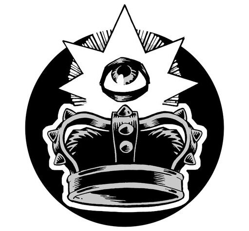 black crown logo.jpg
