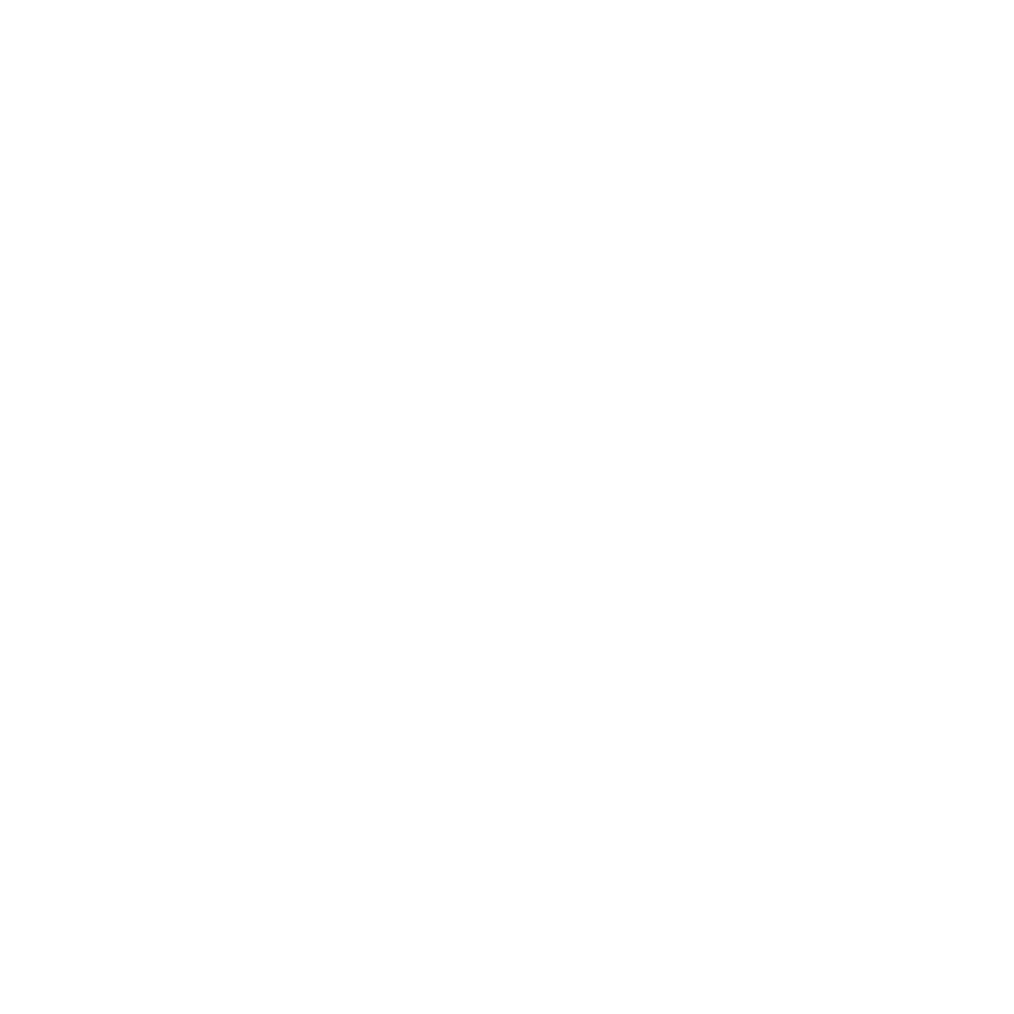 Drive for Good logo 2018 white.png