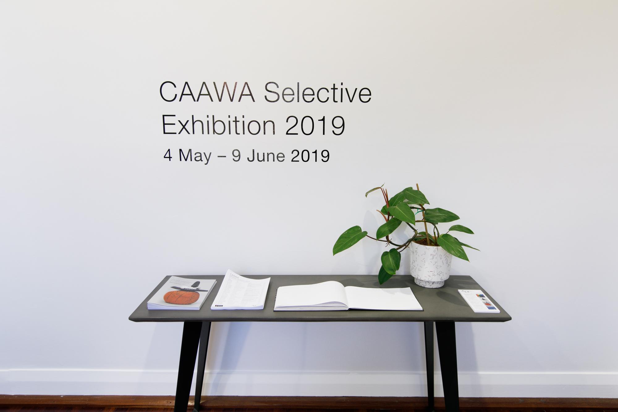 CAAWA19_Websize-01.jpg
