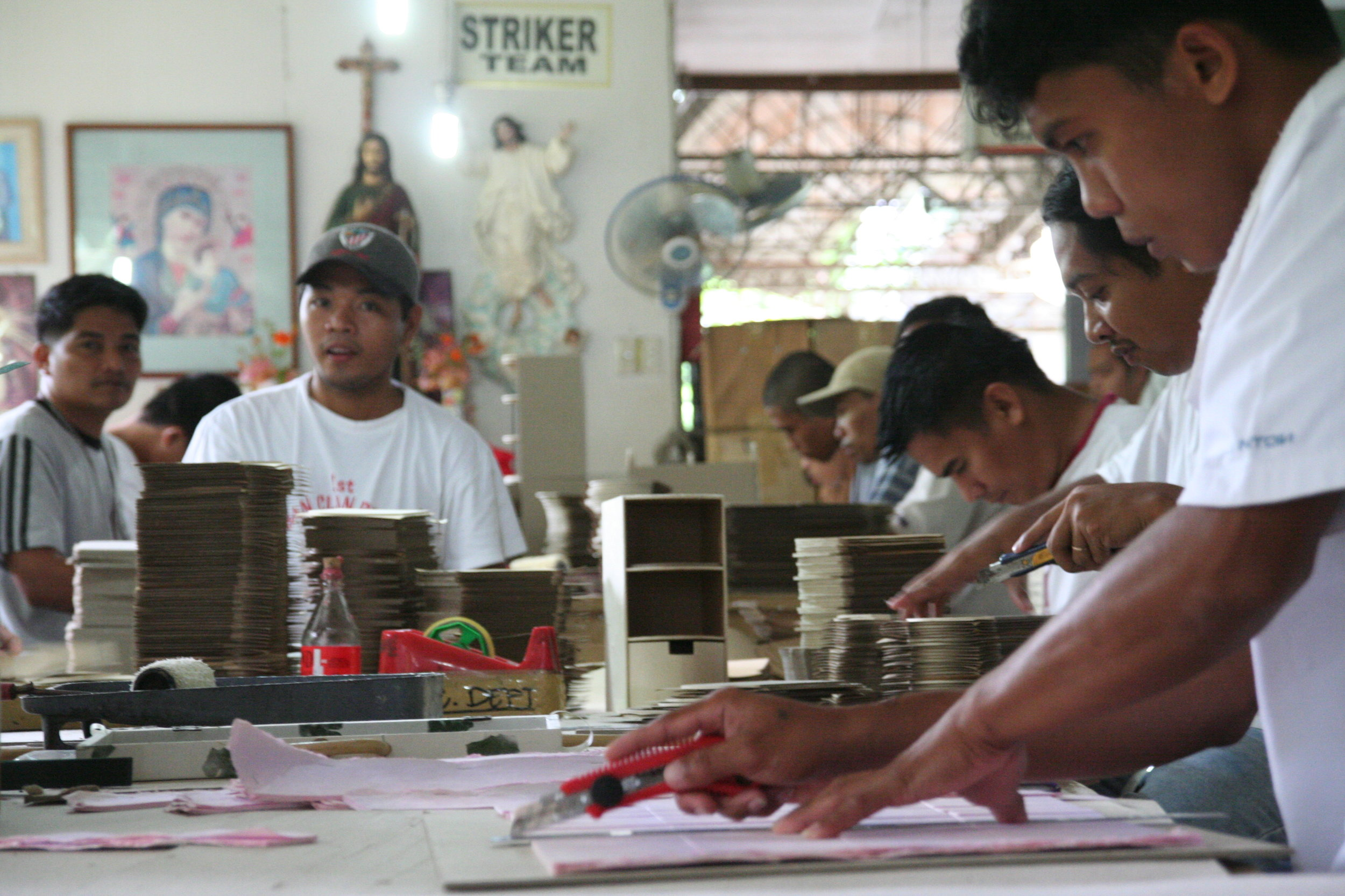 7.craftsmen1.JPG