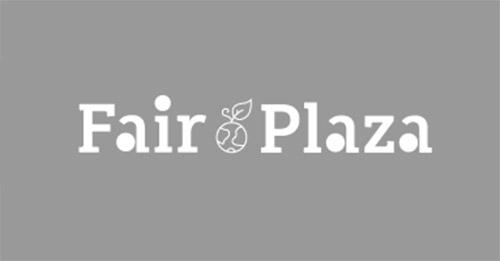 logo_fairplaza.jpg