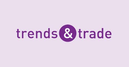logo_trends_n-trade.jpg