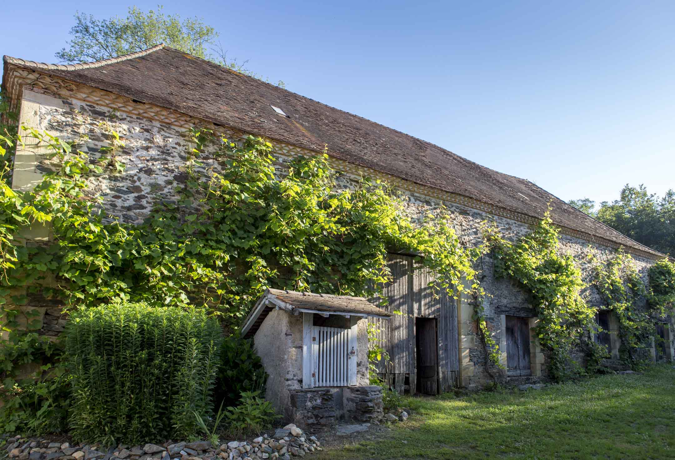 Kopie van Kopie van Vakantiehuis_Gengiraud_Dordogne_LD_lr_20180618-0662.JPG