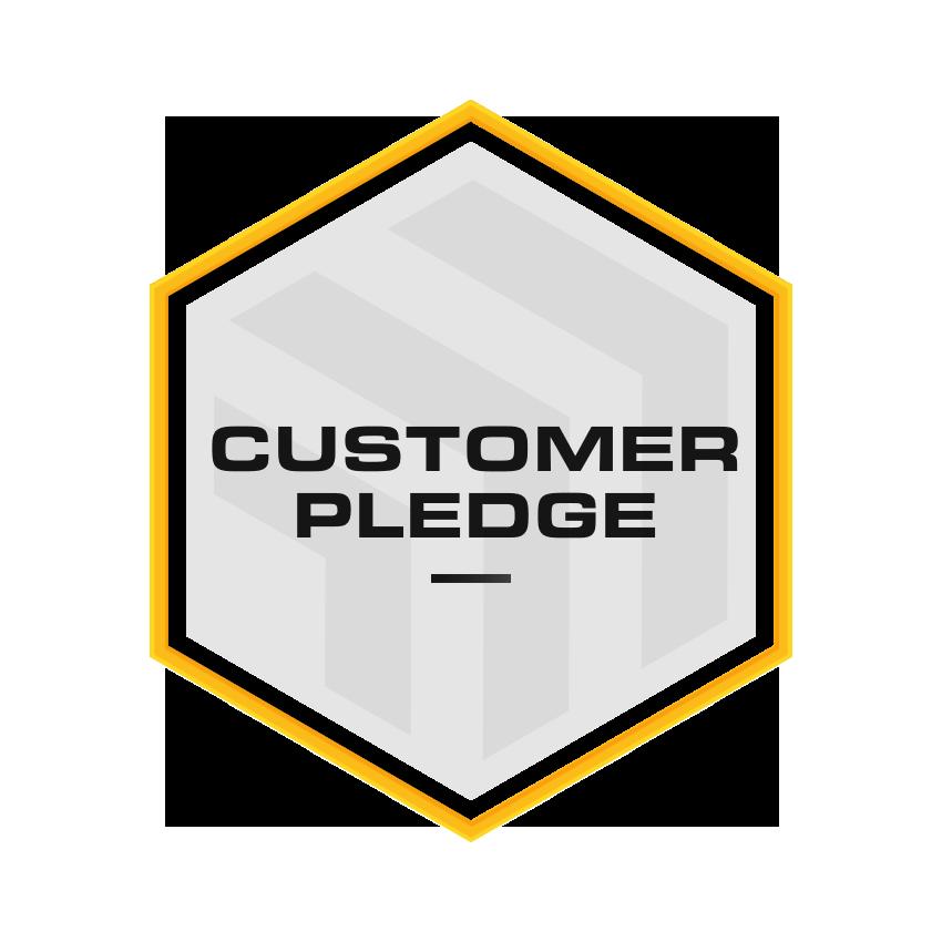 customer-pledge.png
