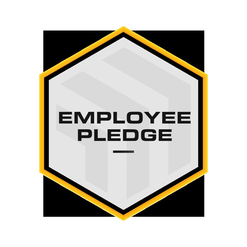 employee-pledge.png