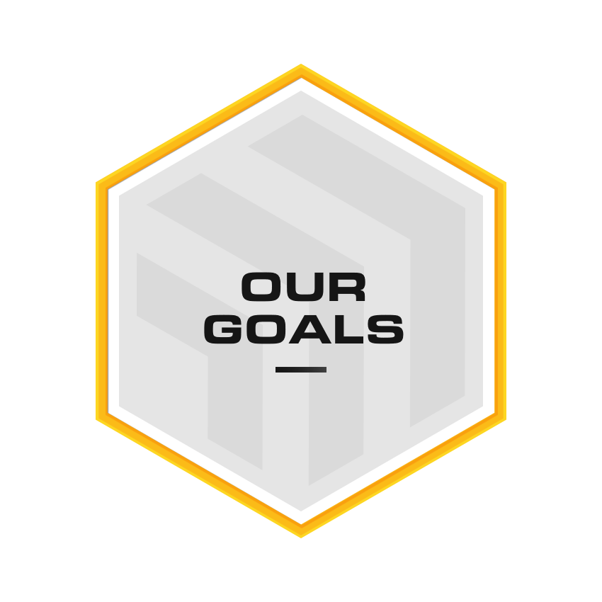 our-goals.png