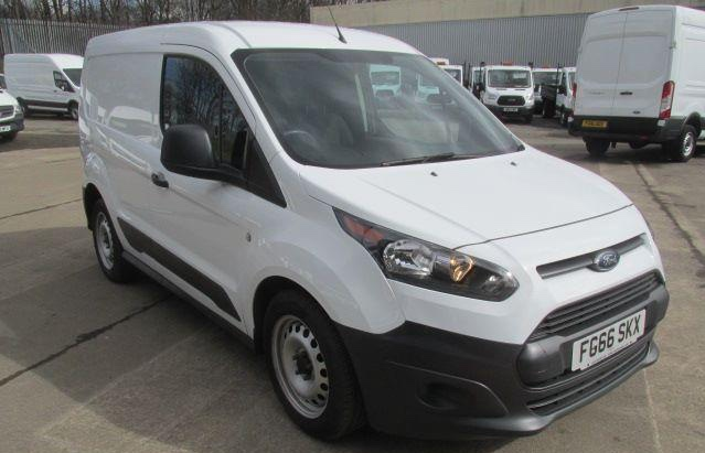 postadsuk.com-ford-transit-connect-220-l1-h1-1-5-tdci-75ps-van-diesel-manual-white-2016-glasgow.jpg