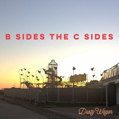 B Sides The C Sides - Dusty Wagon returns with 7 new tracks plus 5 remastered alternate versions from the vault. A return to a full spectrum of instruments and vocals across the Electronic/Rock/Pop genres. Completely Written, Recorded and Produced by Nick Young (even a rare Guitar solo)Released:2017Buy or Stream Now