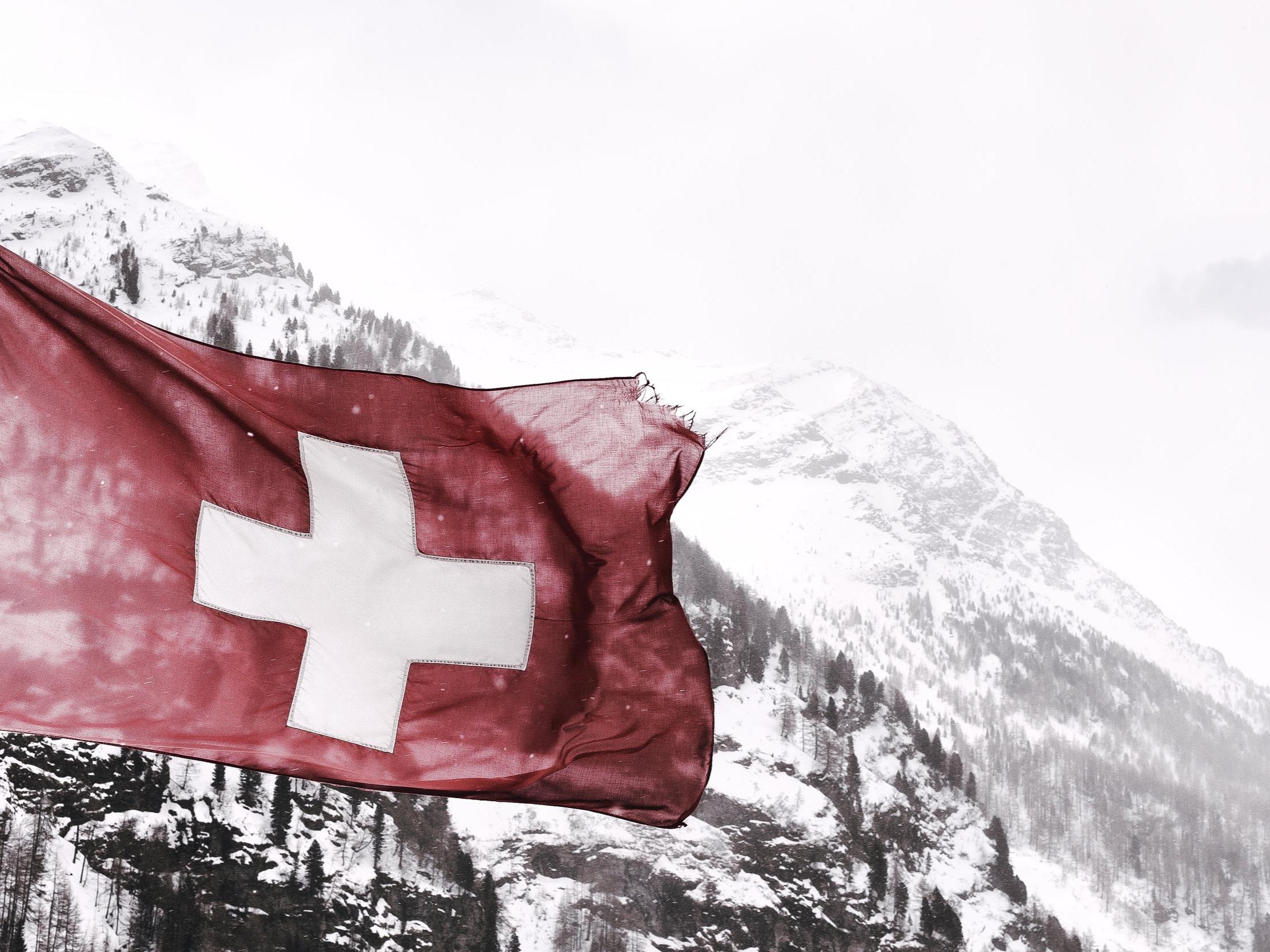 Ankommen - Sie erhalten von uns alle Informationen und Kontakte, damit Sie sich in der Schweiz möglichst rasch wohl und zuhause fühlen.
