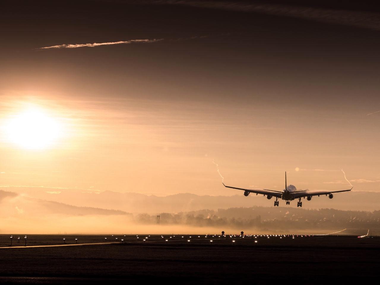 Departure Service - Beim Verlassen der Schweiz kümmern wir uns um den Umzug und alle Formalitäten.