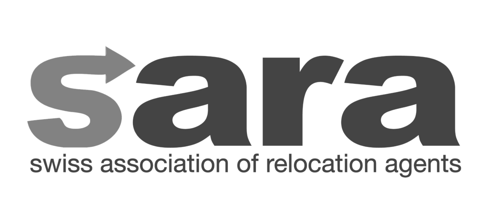 swiss_association_of_relocation_agents_gray.png