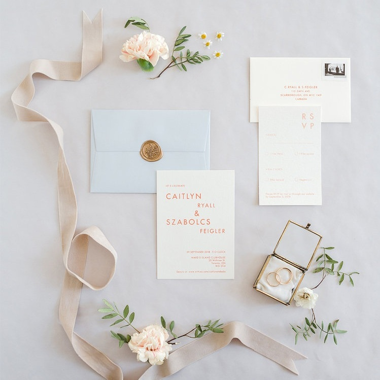 wedding+invitation+design