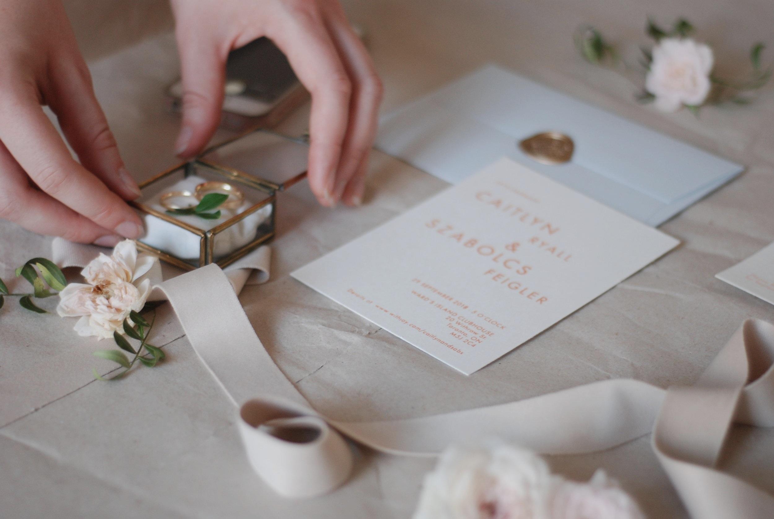 wedding+invitation+suite