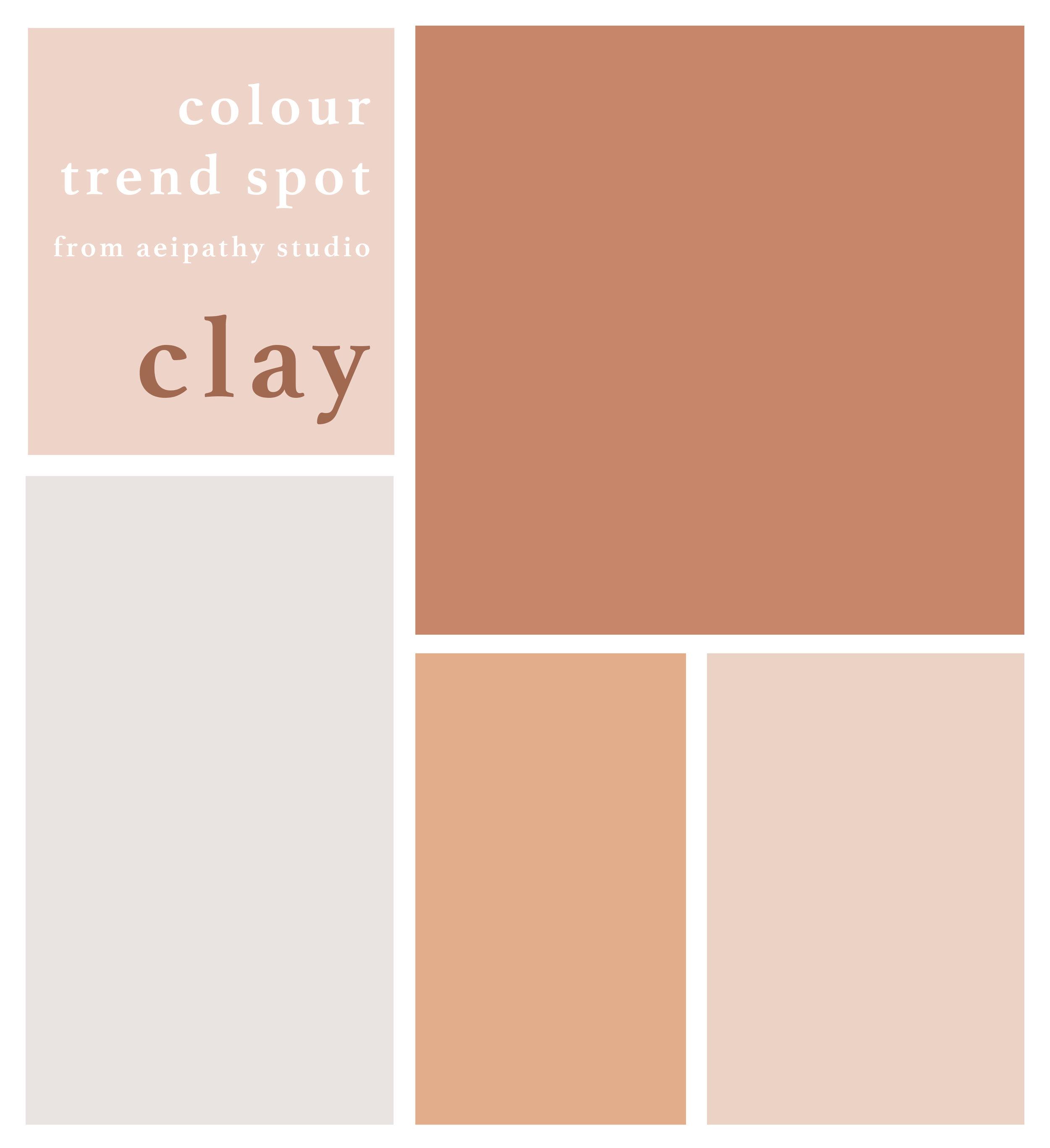 Colour trend spot- clay colour block.jpg