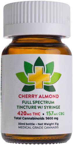 FS_tincture_Cherry-Almond-420-web-res.png