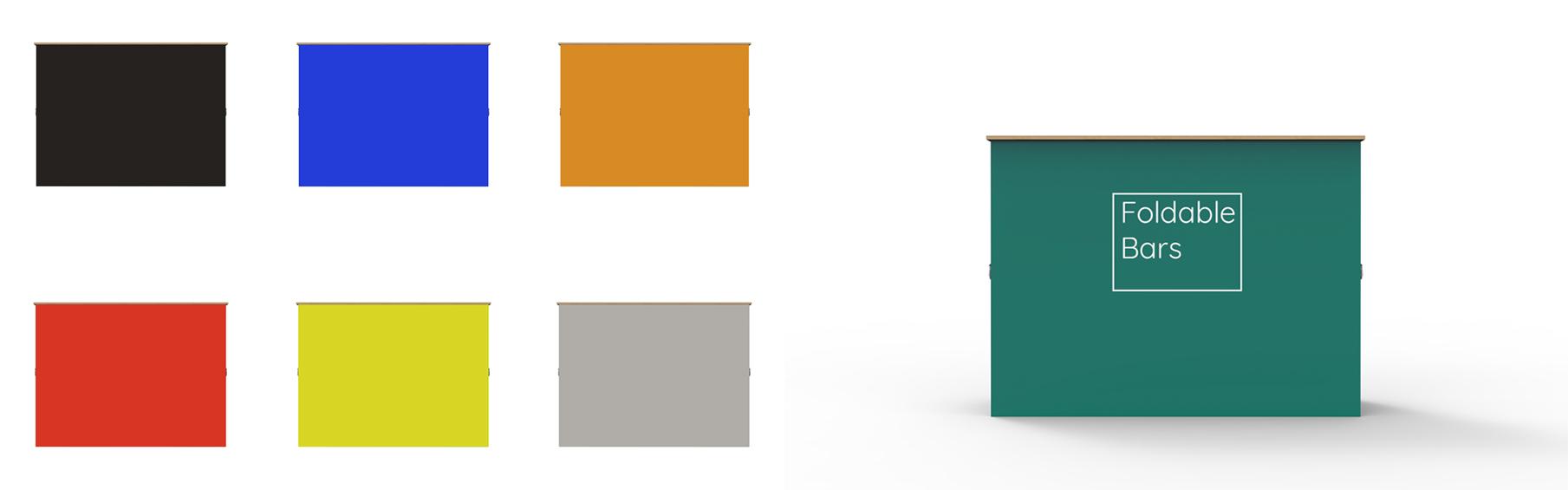 Bar logo and colour image.jpg