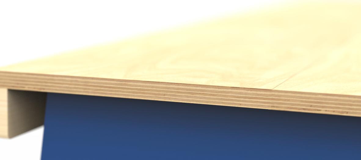 material detail2.jpg