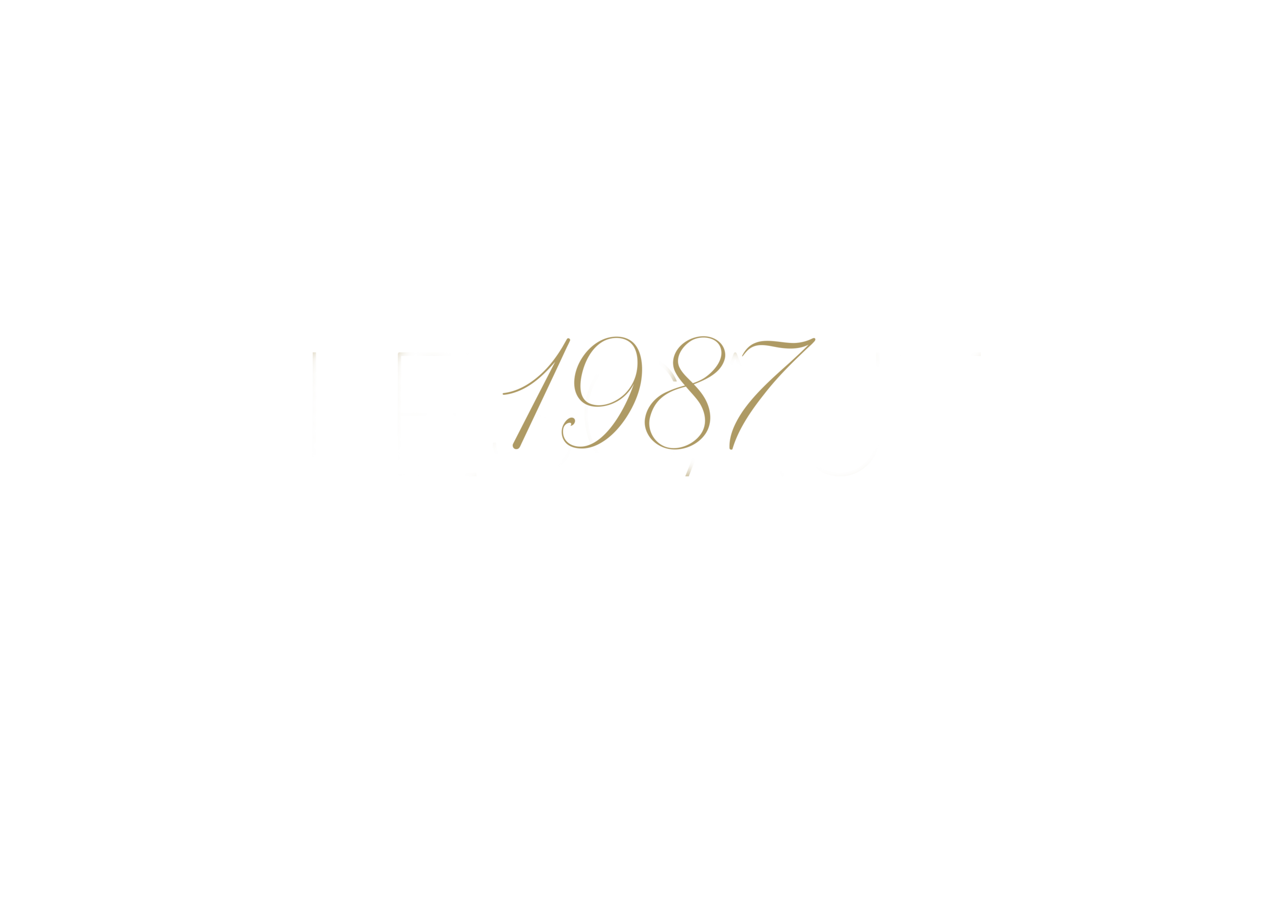1987_gold.png