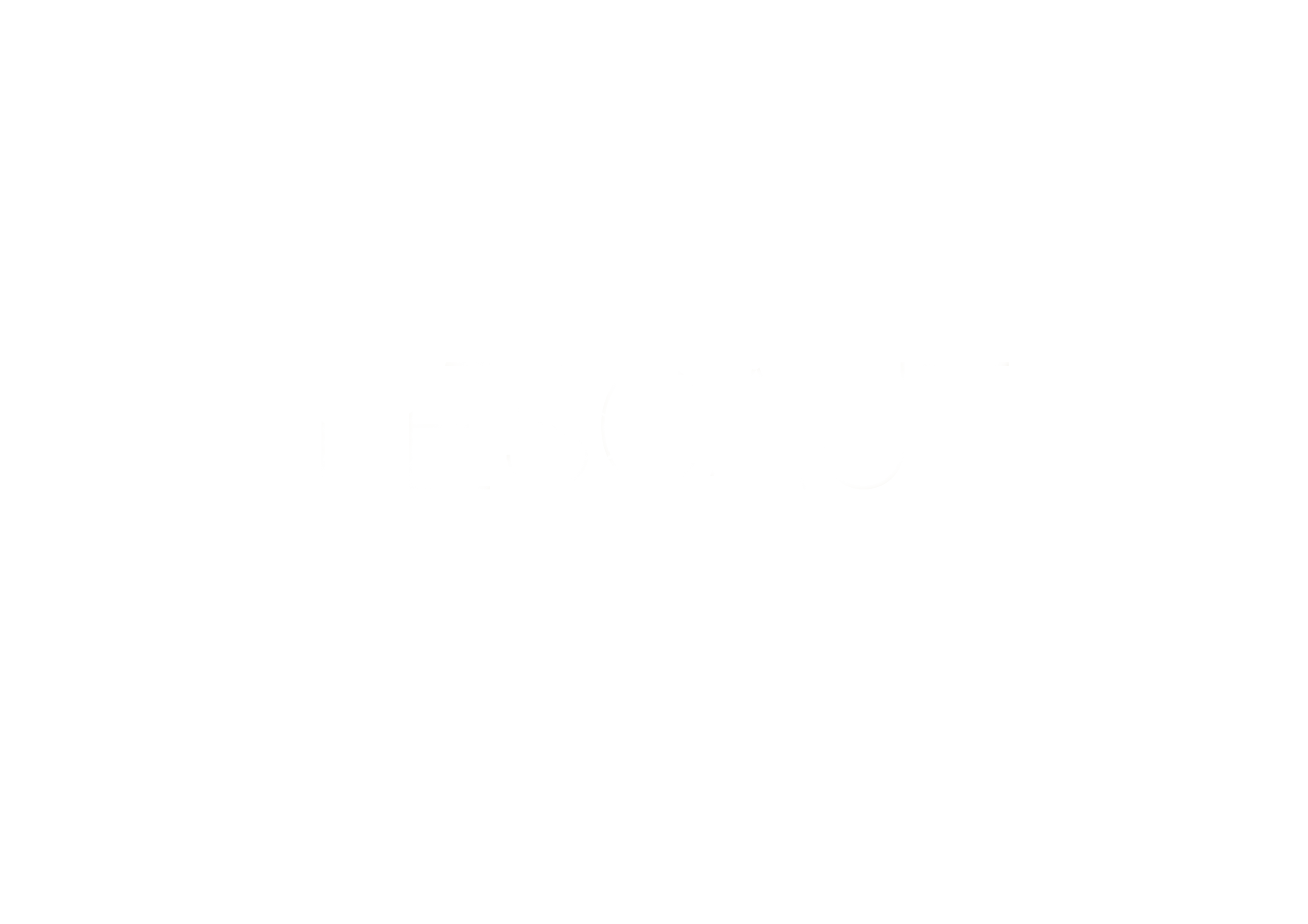 1987_white.png