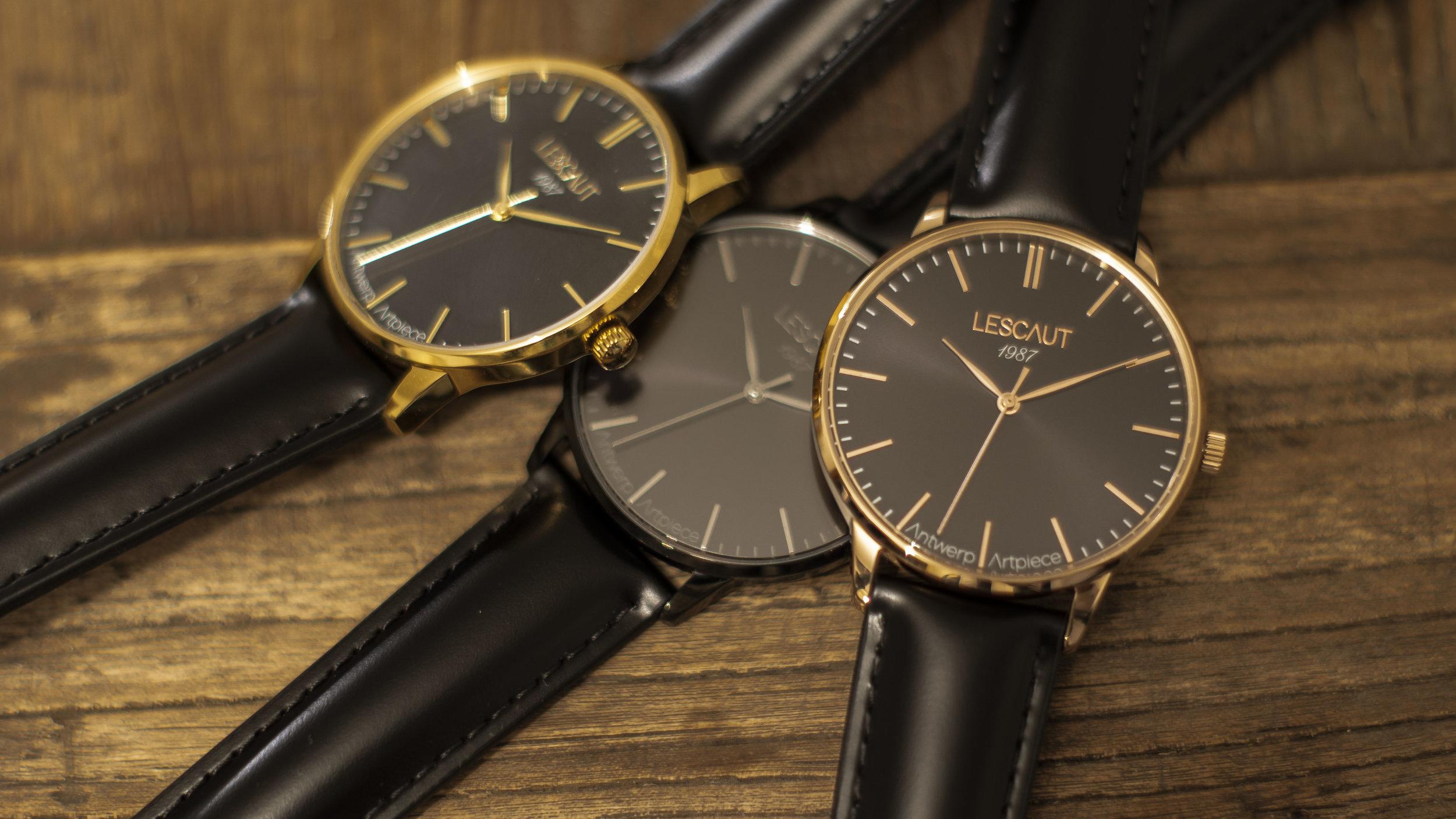 LESCAUT Antwerp Watches.jpg
