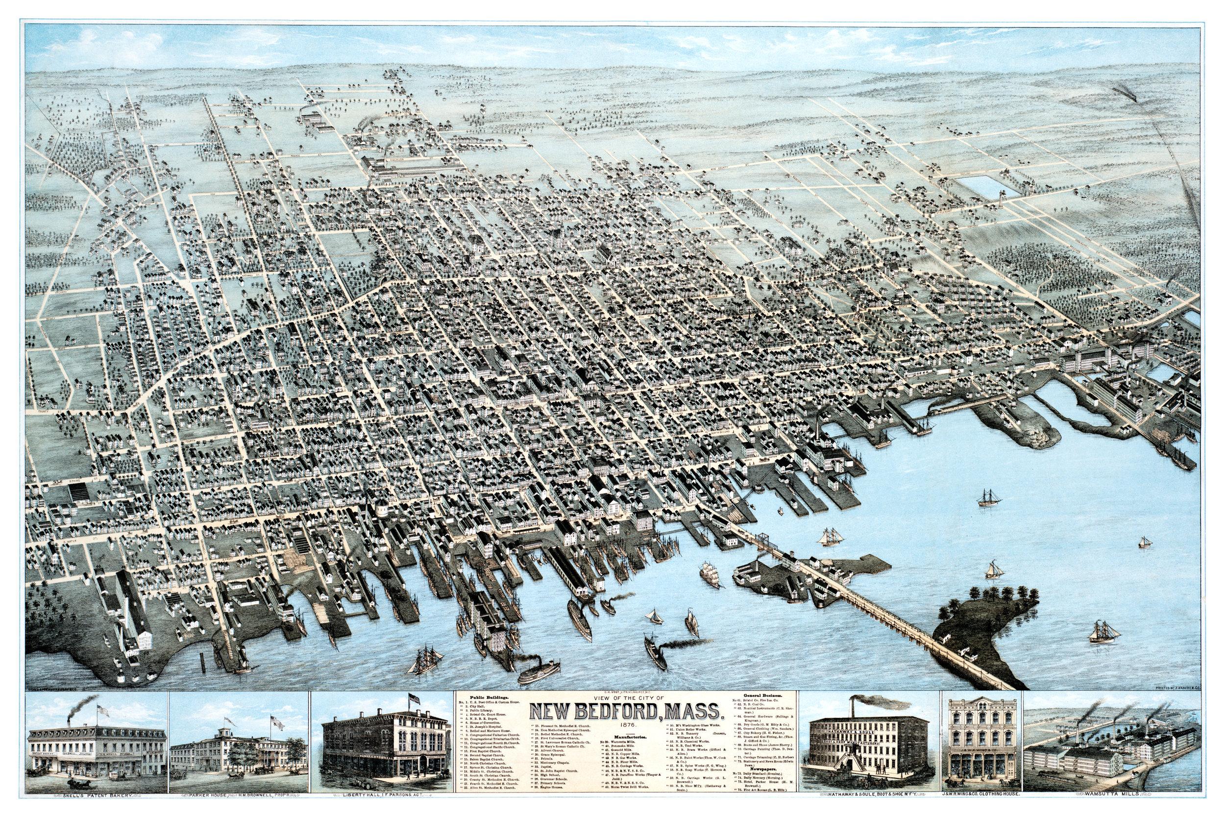 New-Bedford-MA-1876-SM.jpg