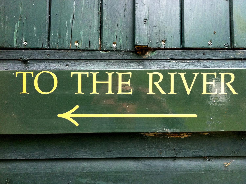Cambridge-Route1.jpg