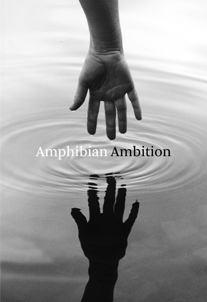 AMPHIBIAN AMBITION COVER.jpg