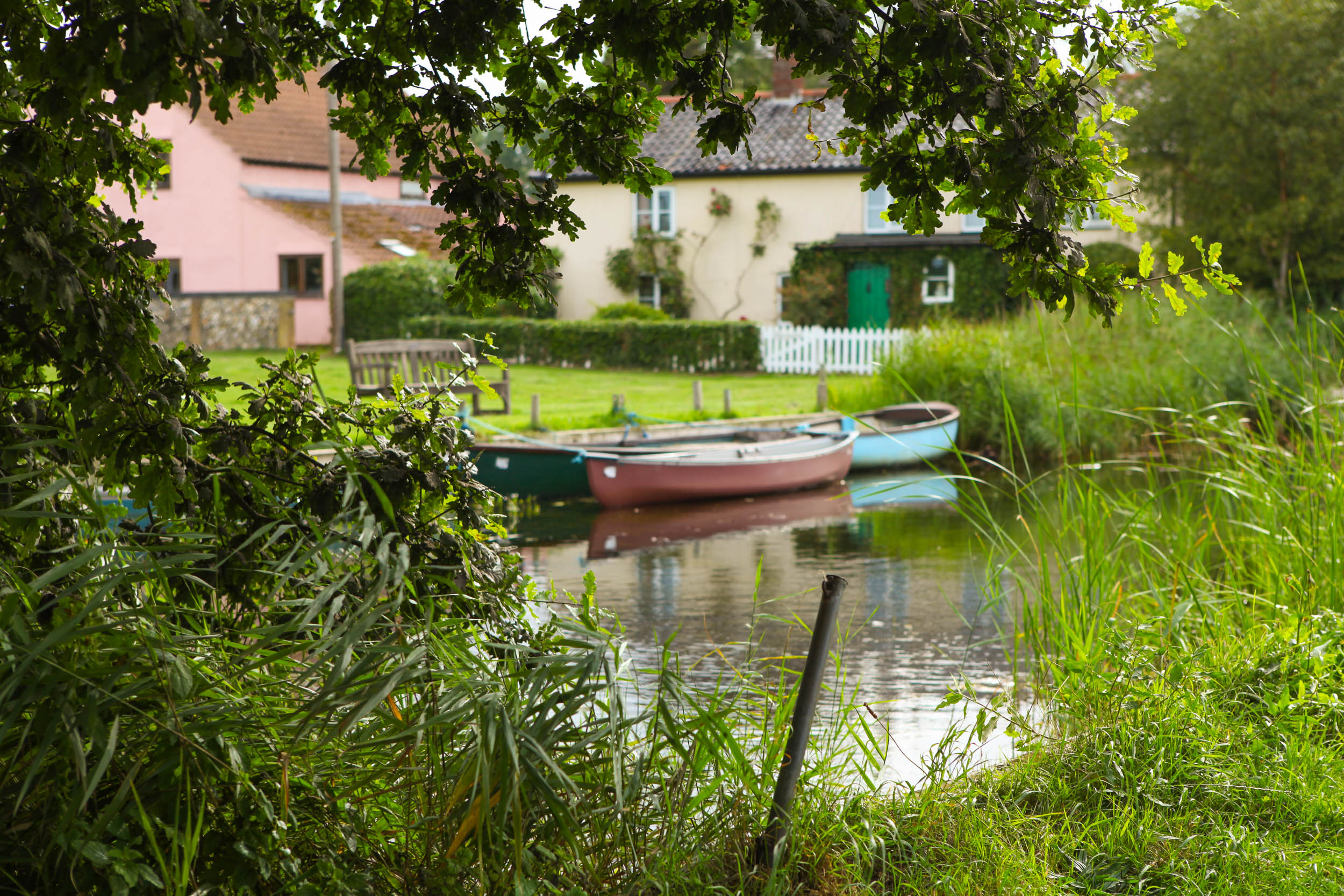 belle-aire-hemsby-holiday-park-norfolk-broads.jpg