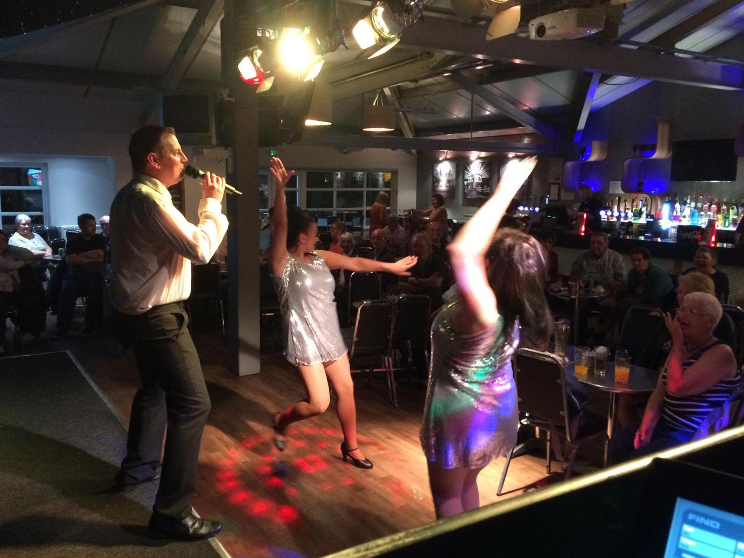 club-belle-aire-entertainment-dancers.jpg