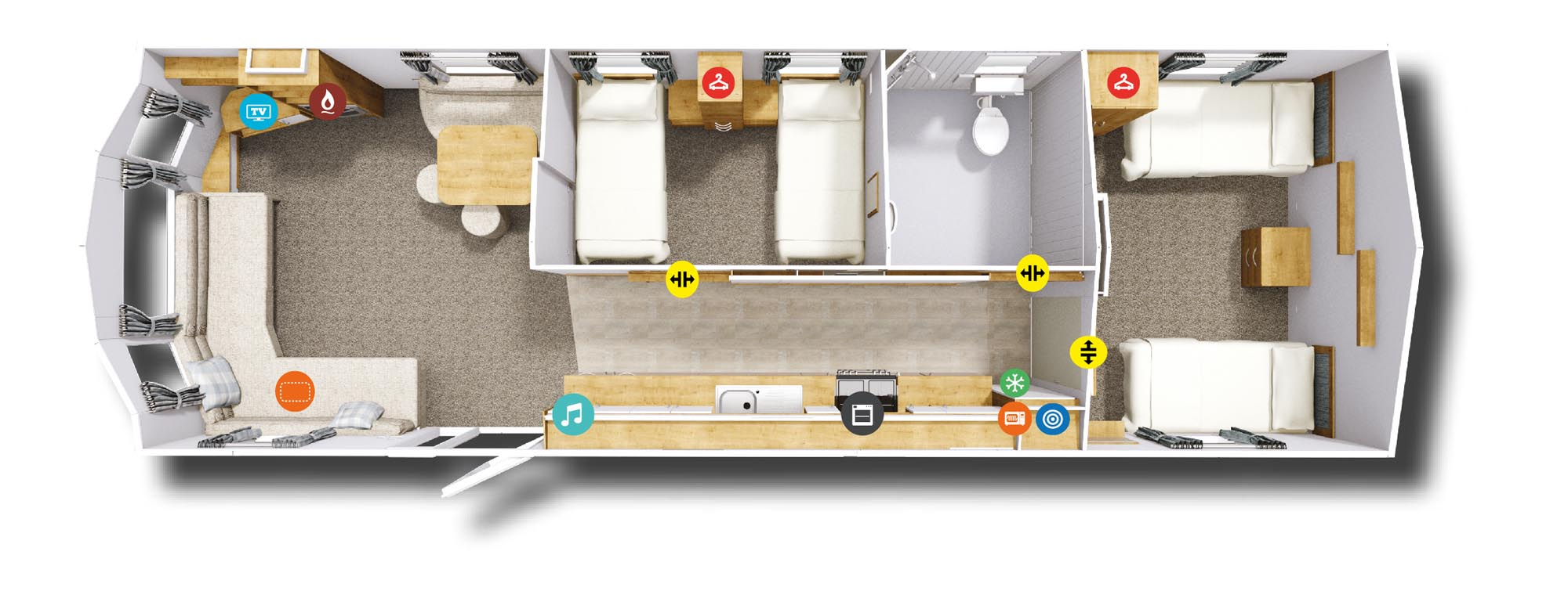 Click/tap on floorplan to view larger