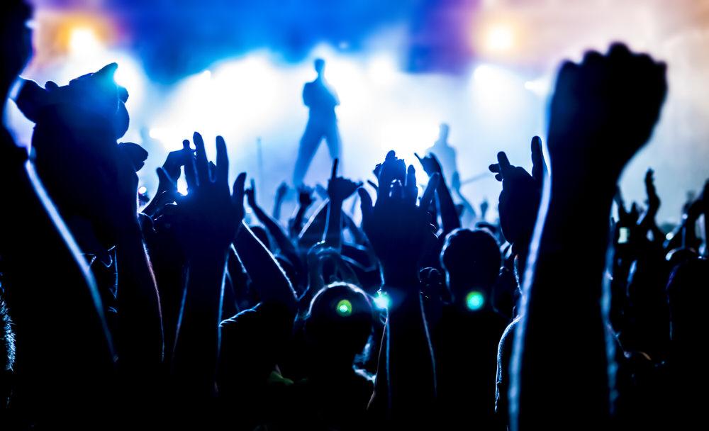 belle-aire-music-festival.jpg