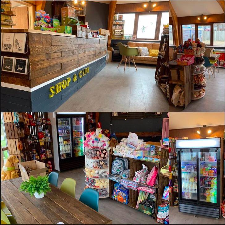 shopcafe.png