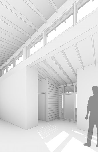 final interior toward entry344x531.jpg