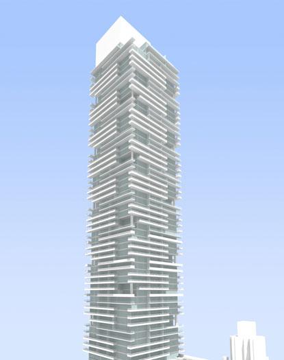 tb - cut balconies1416x525.jpg