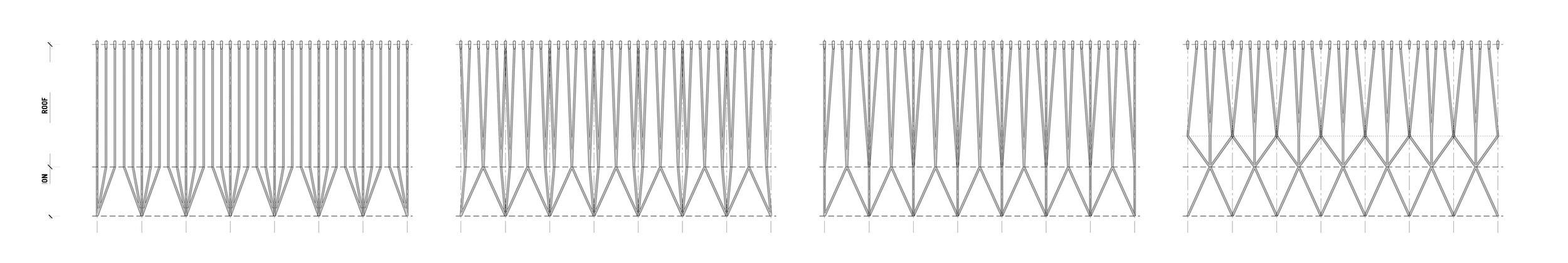 CLS geometry studies.jpg