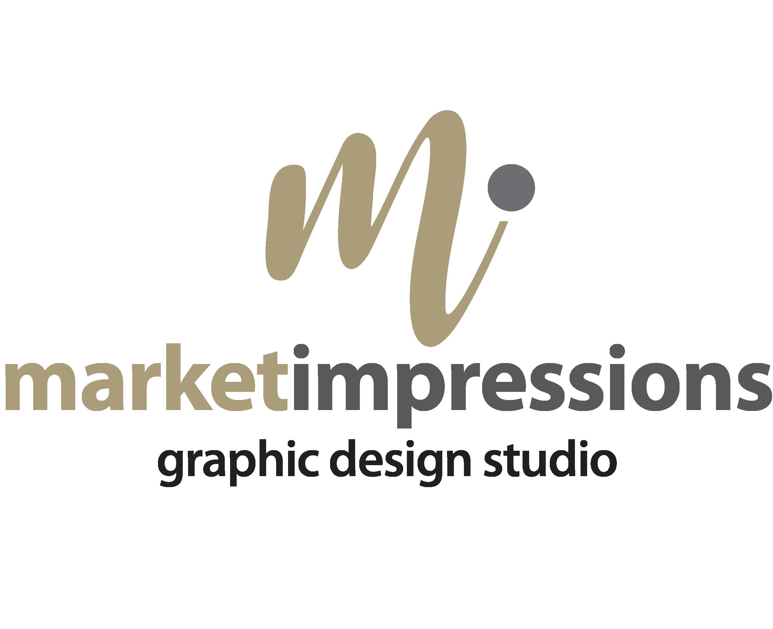 Logo - MI FINAL 2019.png