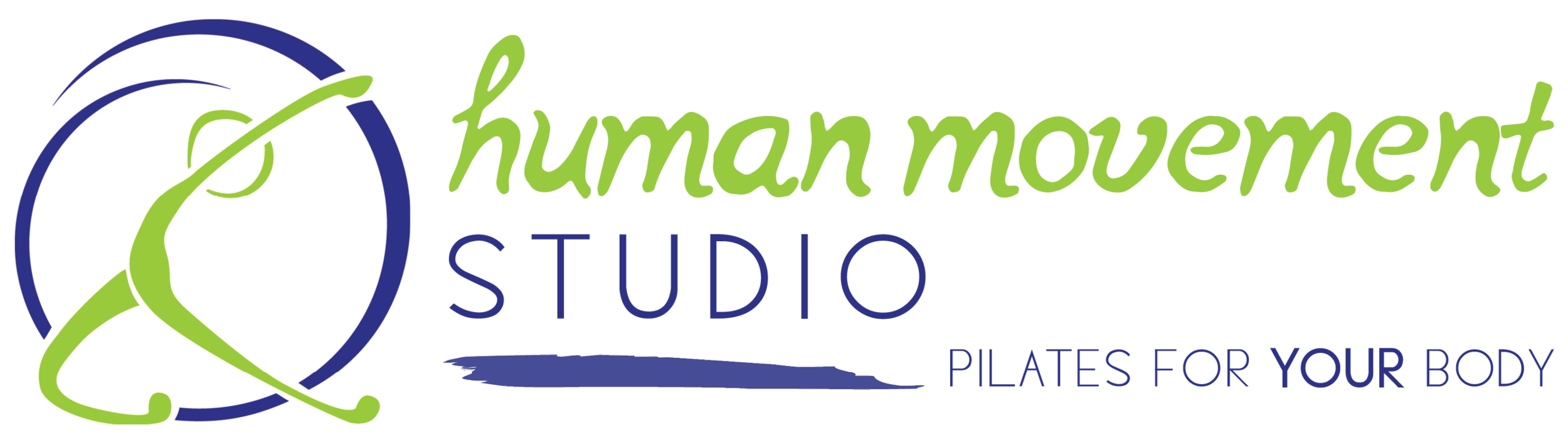Logo - Human Movement Studio 2017 FINAL not perfect and hilo deco.png