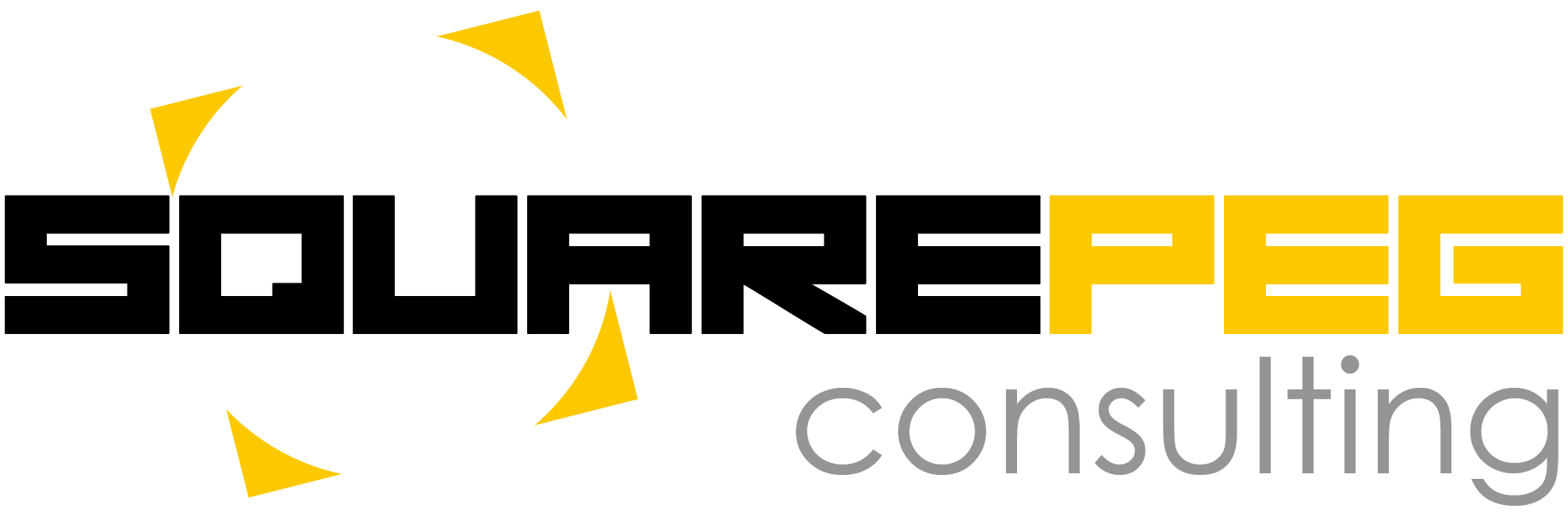 Logo FINAL - SPC.png