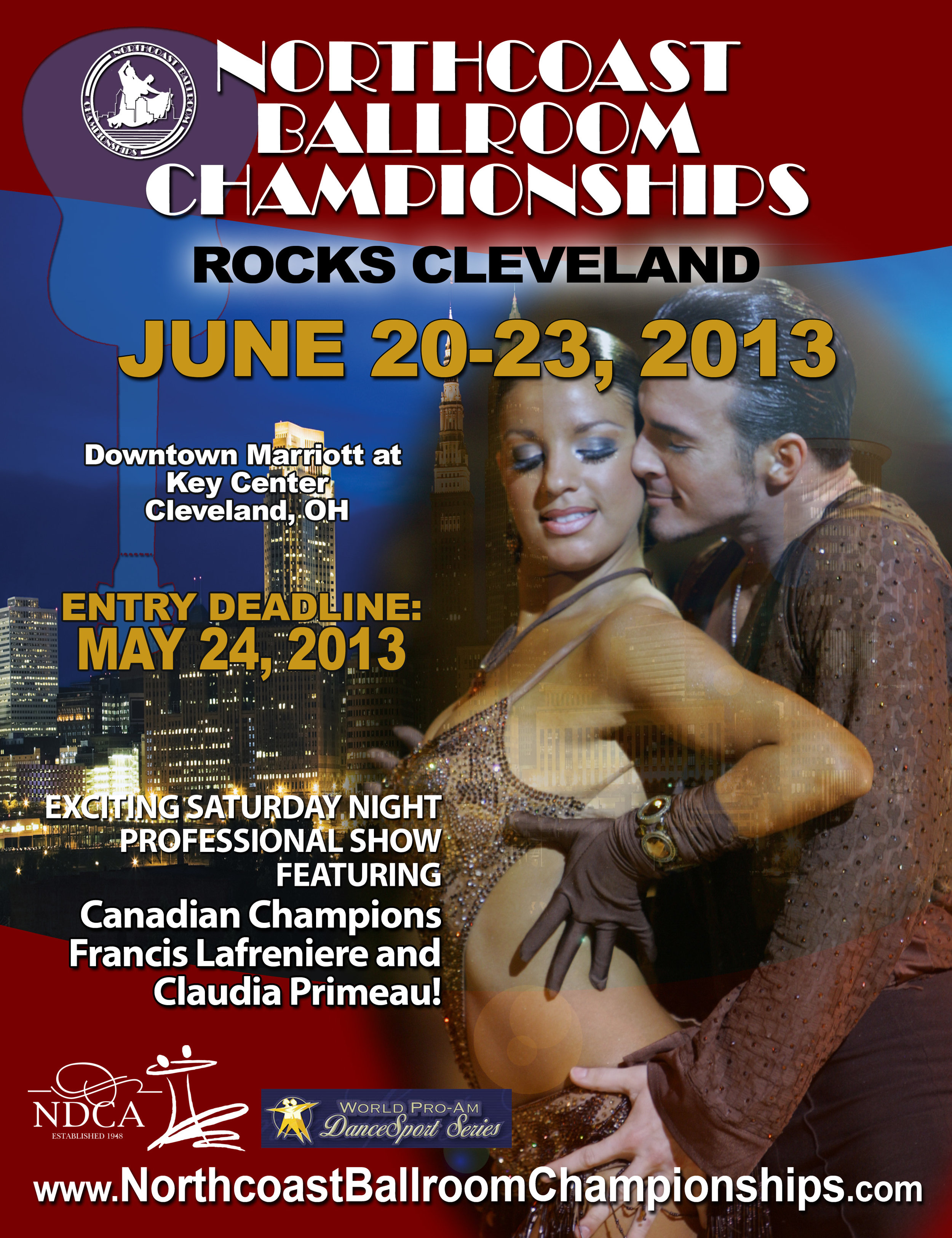 Packet Cover - Northcoast Ballroom Championships 2013 FINAL pg1.jpg