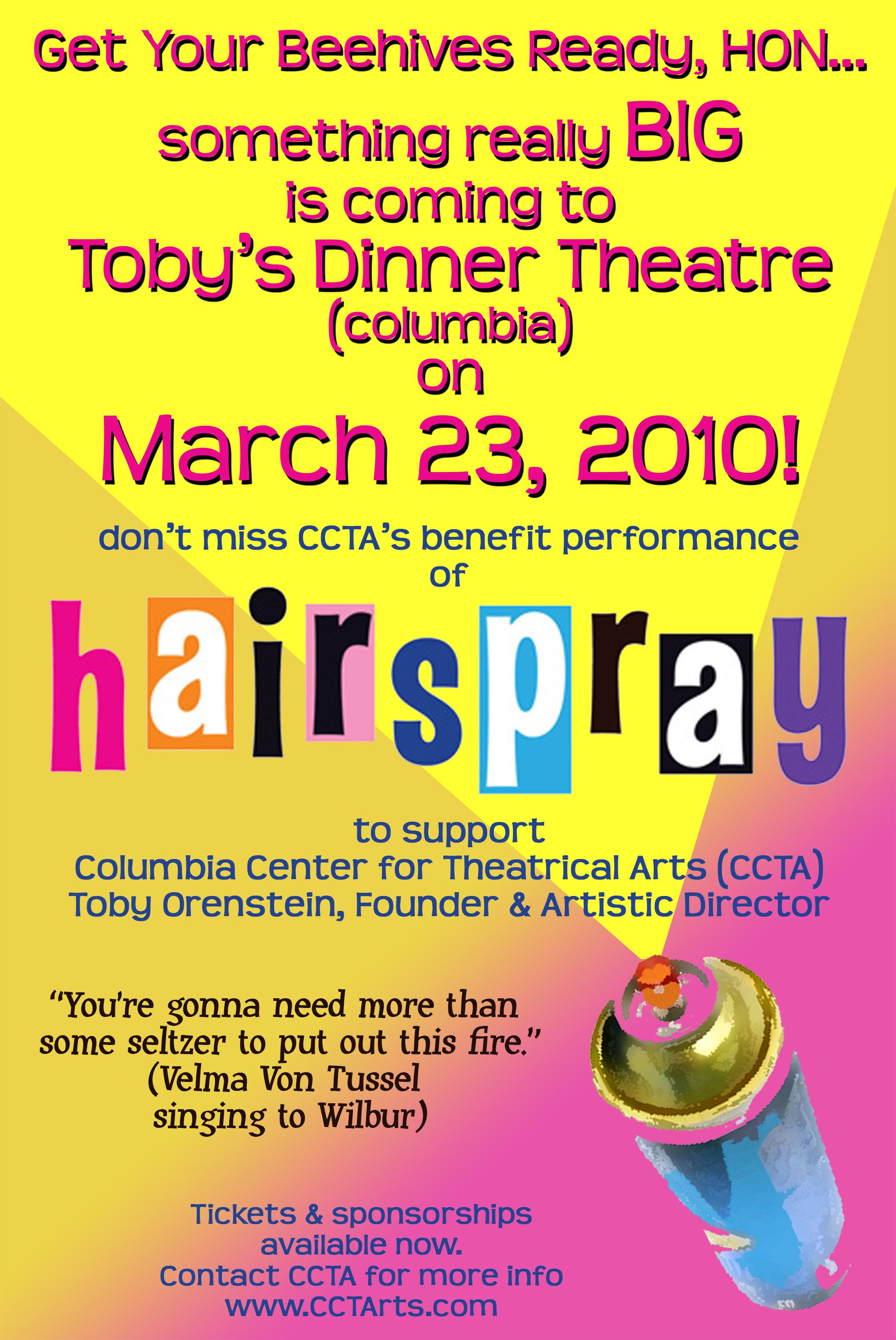 Poster - CCTA Hairspray sm copy.jpg