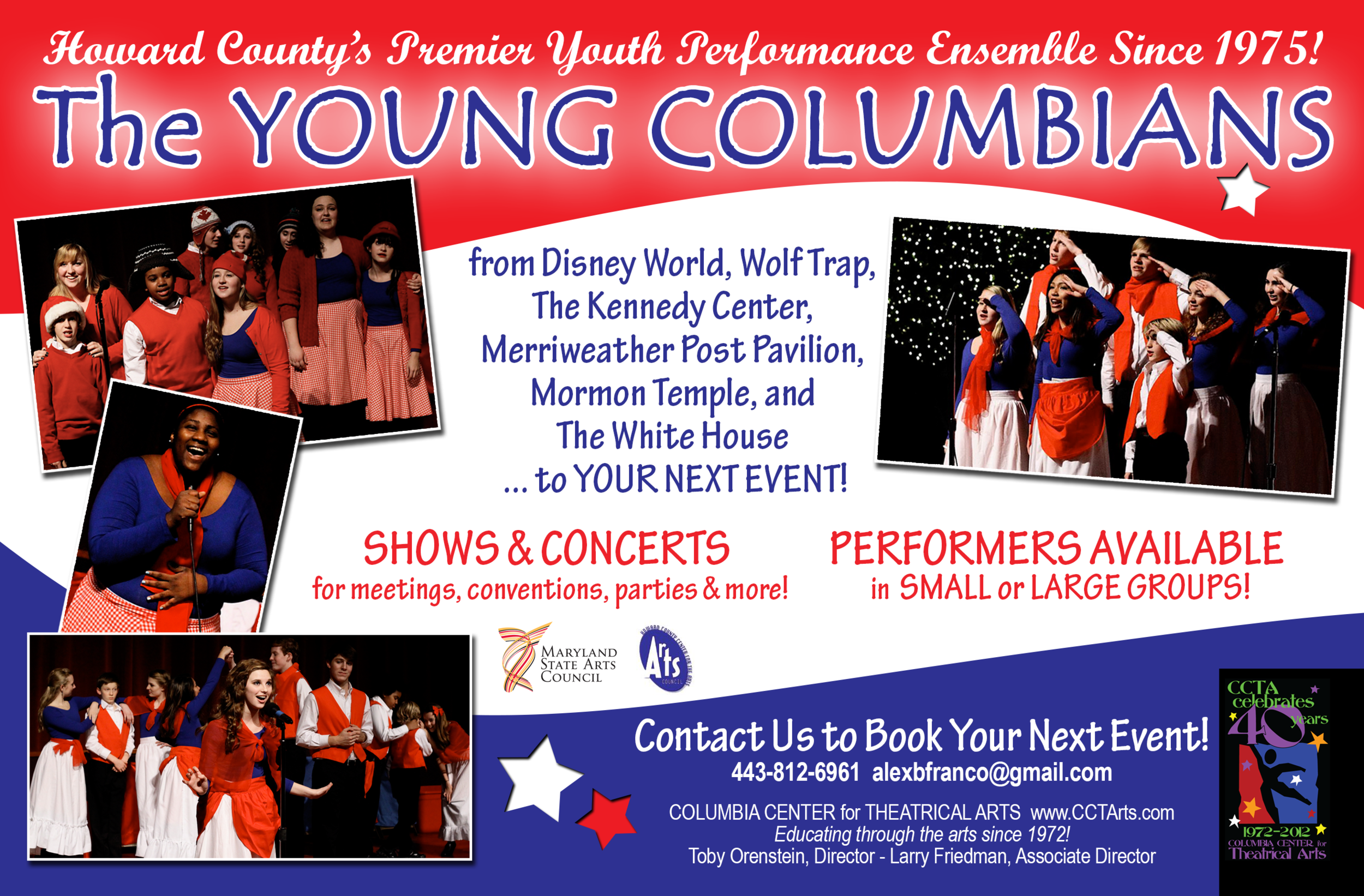 Postcard - Young Columbians 2013 Front FINAL2 png.png