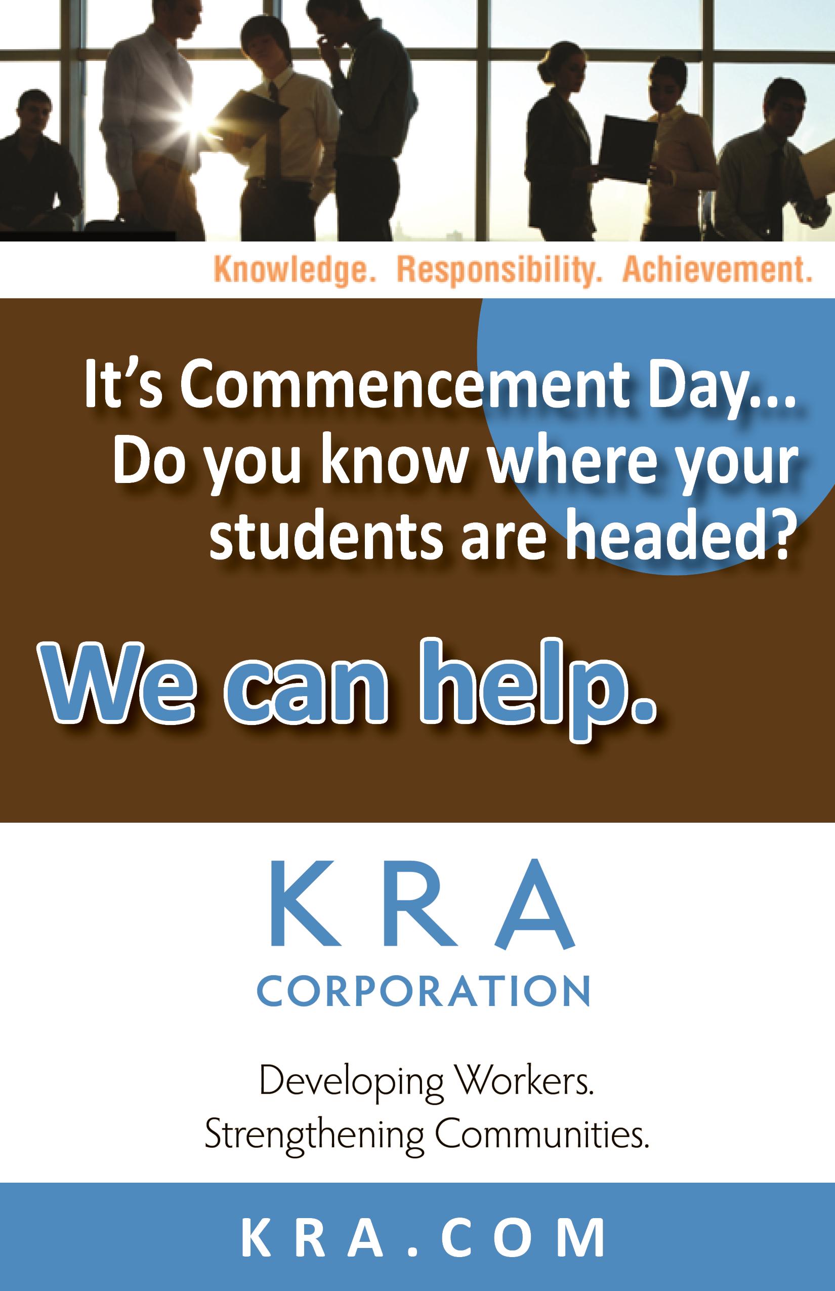 Card - KRA Community College Seminar FINAL5.png