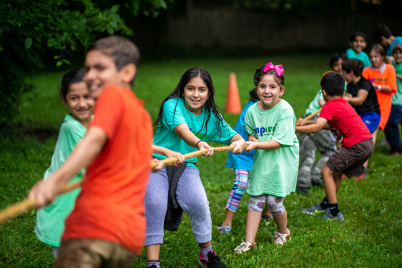 OUR MISSION - To build a diverse American Muslim community that nurtures the next generation.Next Wave Muslim Initiative (NWMI) is a nonprofit organization serving the needs of our community in the Washington, D.C. metropolitan area.Learn More