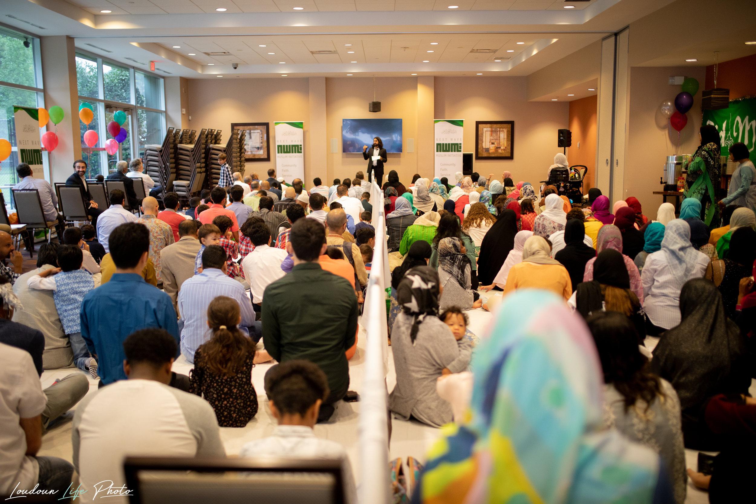 NWMI Eid al Adha - Loudoun Life Photo - 11.jpg