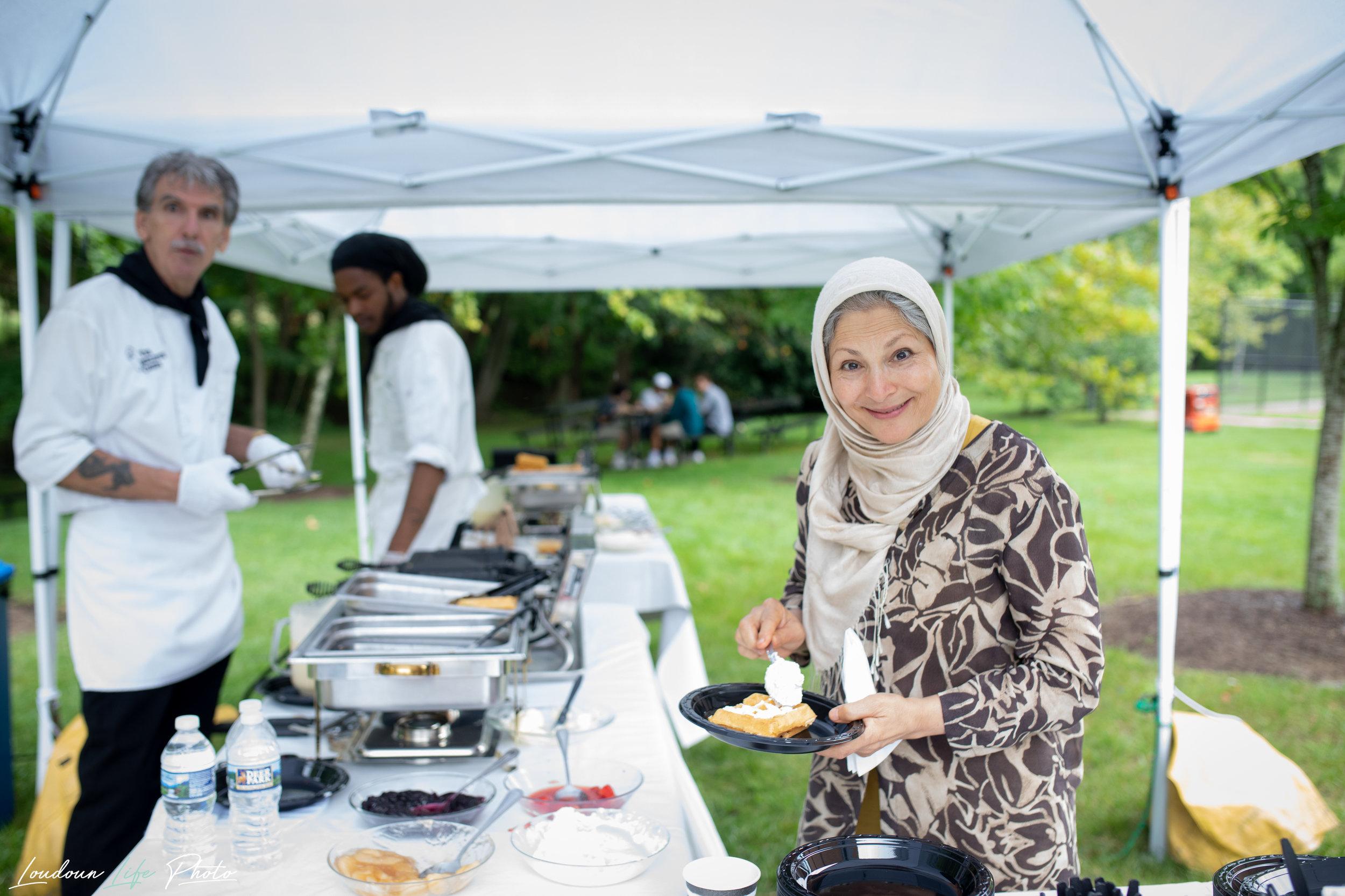 NWMI Eid al Adha - Loudoun Life Photo - 22.jpg